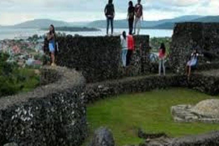 Kemendikbudristek dukung Benteng Wolio di Baubau jadi warisan dunia