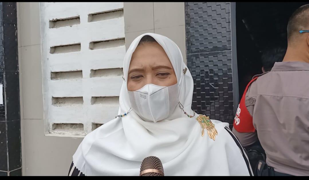 DPR: Warga diminta melakukan pendataan untuk permudah pelayanan BPJS