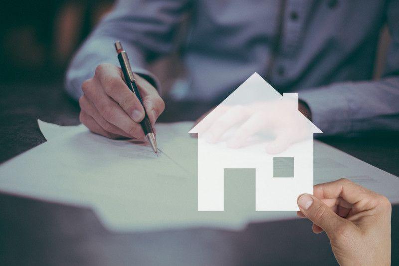 Begini tahapan pengajuan pinjaman kepemilikan rumah di bank