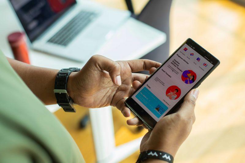 Telkomsel REDI hadirkan akses layanan bank lewat satu aplikasi