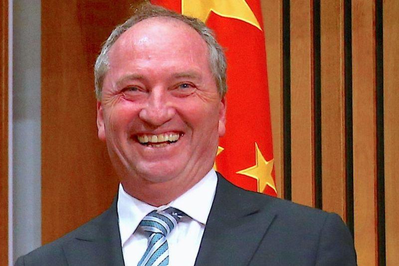 Partai koalisi Australia sebut tak akan tergesa-gesa soal nol emisi