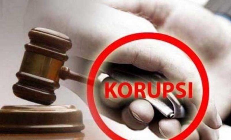 Kejaksaan segera tetapkan tersangka kasus korupsi Terminal Bunut Hilir