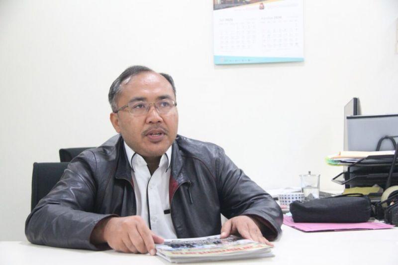 Anggota DPR: Wajib PCR penumpang pesawat kontraproduktif