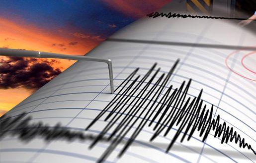 BPBD Kabupaten Semarang: Tidak ada kerusakan akibat gempa