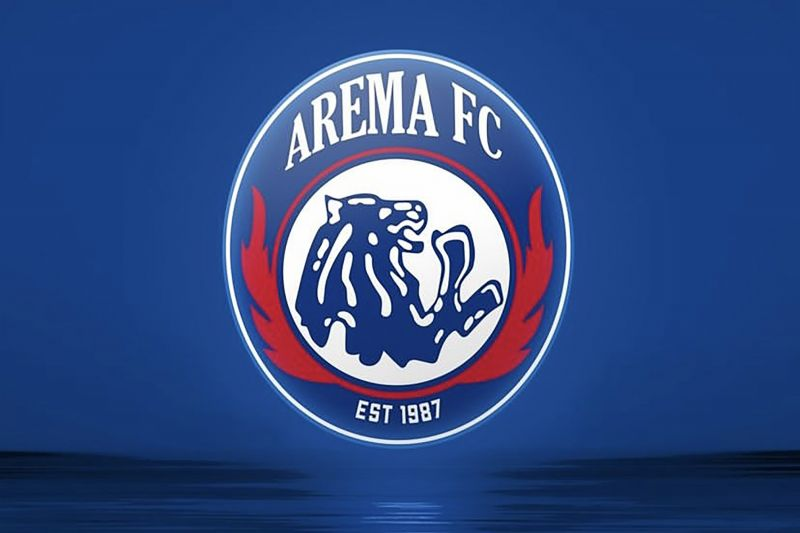 Bus milik Arema FC dirusak oleh sekelompok orang