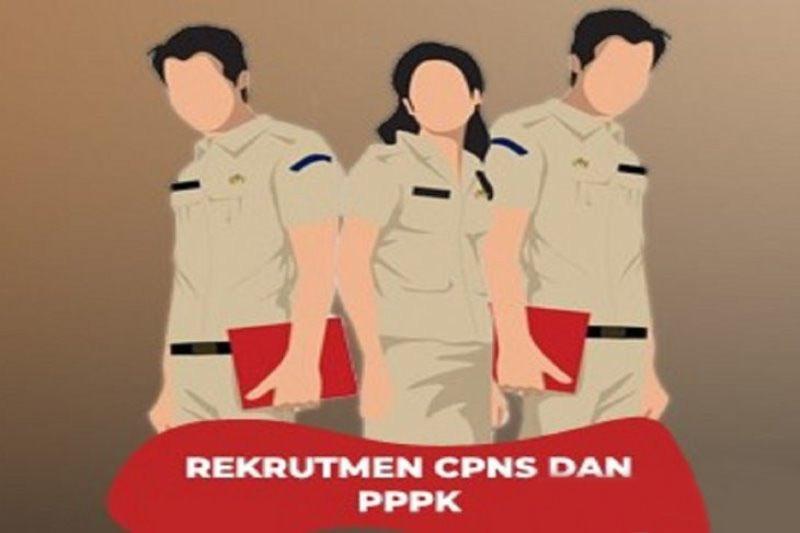 BKN: Oknum ASN terlibat kecurangan SKD CASN di Buol