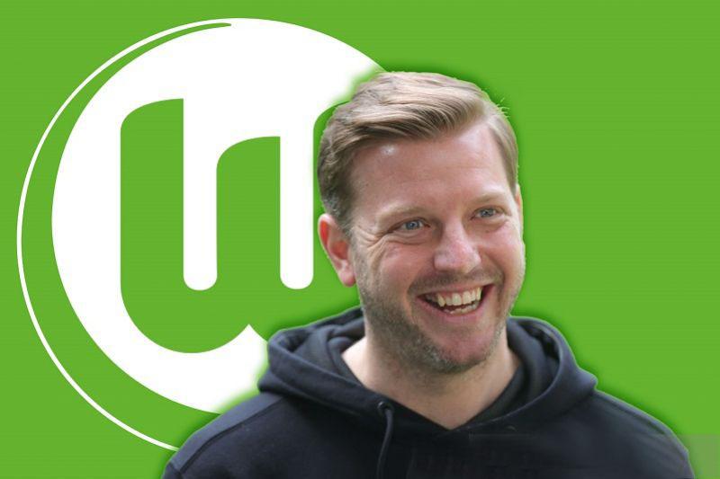 Dua hari seusai pecat Van Bommel, Wolfsburg tunjuk Florian Kohfeldt