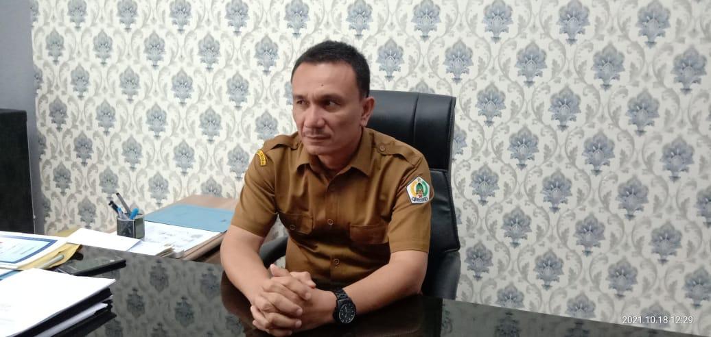 Disdikbud Aceh Utara akan maksimalkan sarana dan prasana sekolah secara bertahap