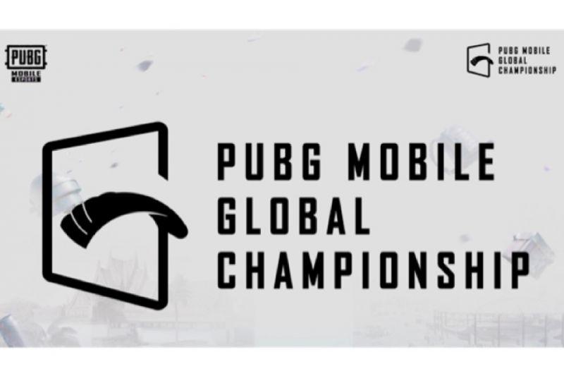 Format baru, PUBG Mobile Global Championship 2021 terbagi dua wilayah