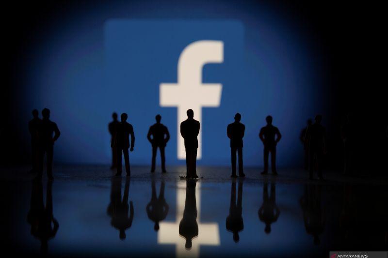 Facebook akan `jauhkan` remaja dari konten berbahaya