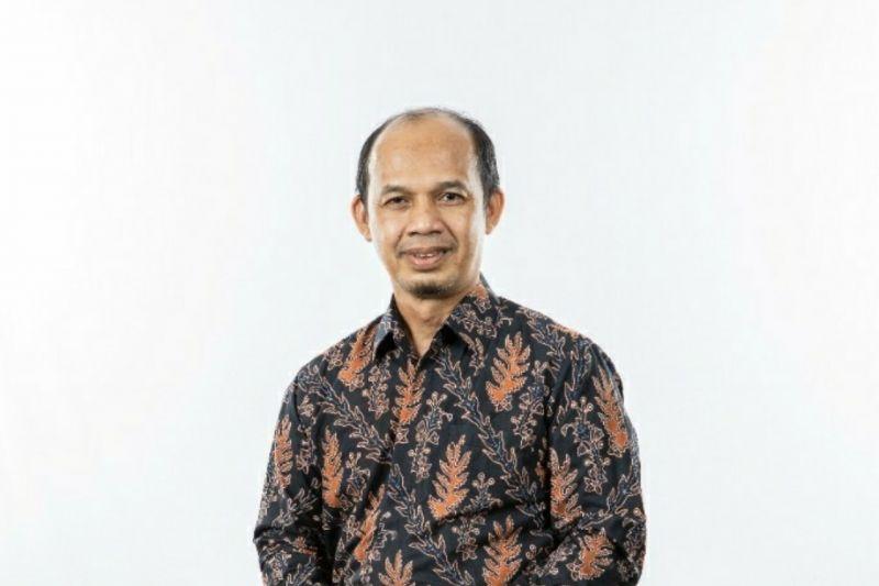 Balad Jokowi: Tiga nama yang bisa lanjutkan kepemimpinan Jokowi