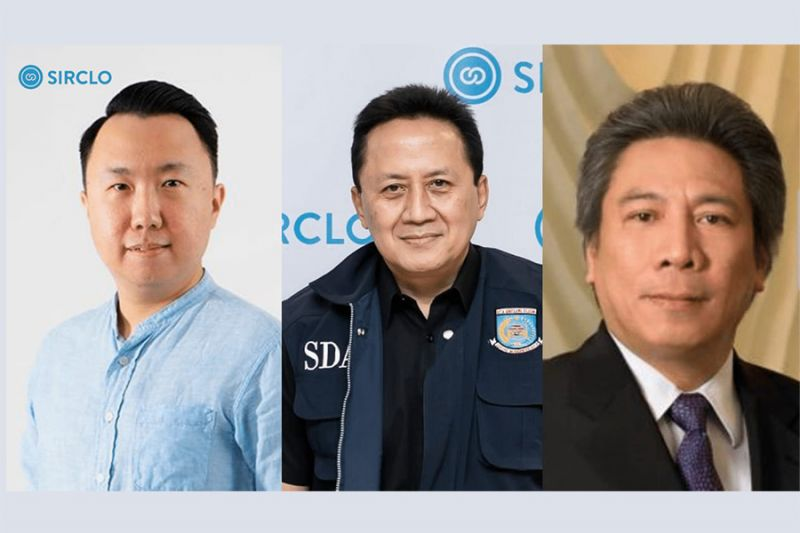 Triawan Munaf jadi komisaris Sirclo akselerasi digitalisasi UMKM