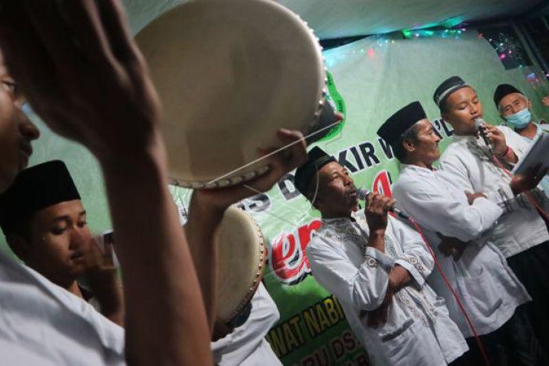 Kemenag Aceh serukan ASN tak ambil cuti sehari sebelum libur Maulid