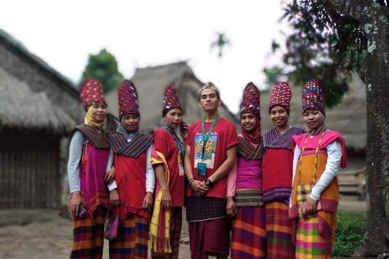 Desa Senaru targetkan masuk 10 besar lomba desa wisata Indonesia
