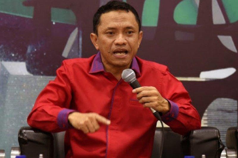 Anggota DPR: Syarat penerbangan ketat bentuk perlindungan masyarakat