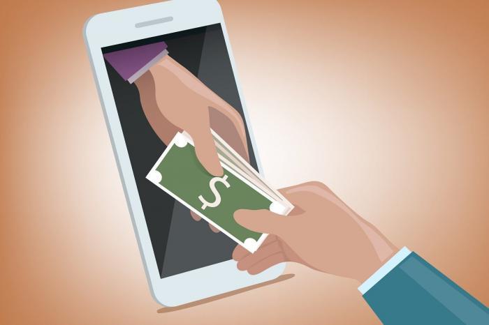 Jangan panik! Ini tips aman memilih layanan pinjaman online untuk atasi masalah keuangan mendesak
