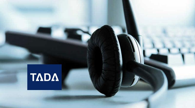 Tingkatkan loyalti dan retensi bisnis, TADA luncurkan `omnichannel loyalty`