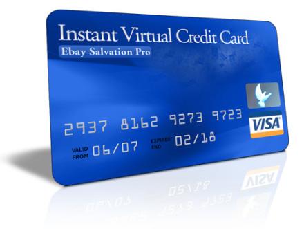 Lanjutkan digitalisasi, BSIM luncurkan kartu kredit virtual visa