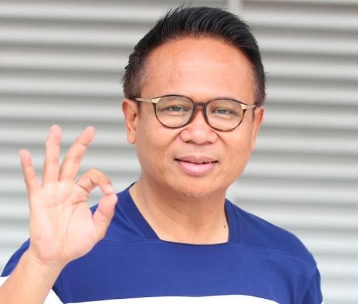 Gembong Primadjaja: Semangat wirausaha alumni ITB harus didukung
