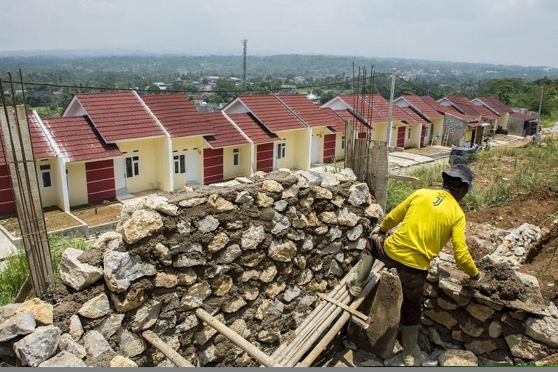 Dapat insentif dari pemerintah, saatnya investasi properti?