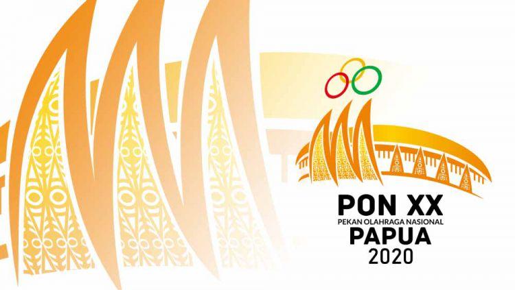 Persiapan PON XX Papua