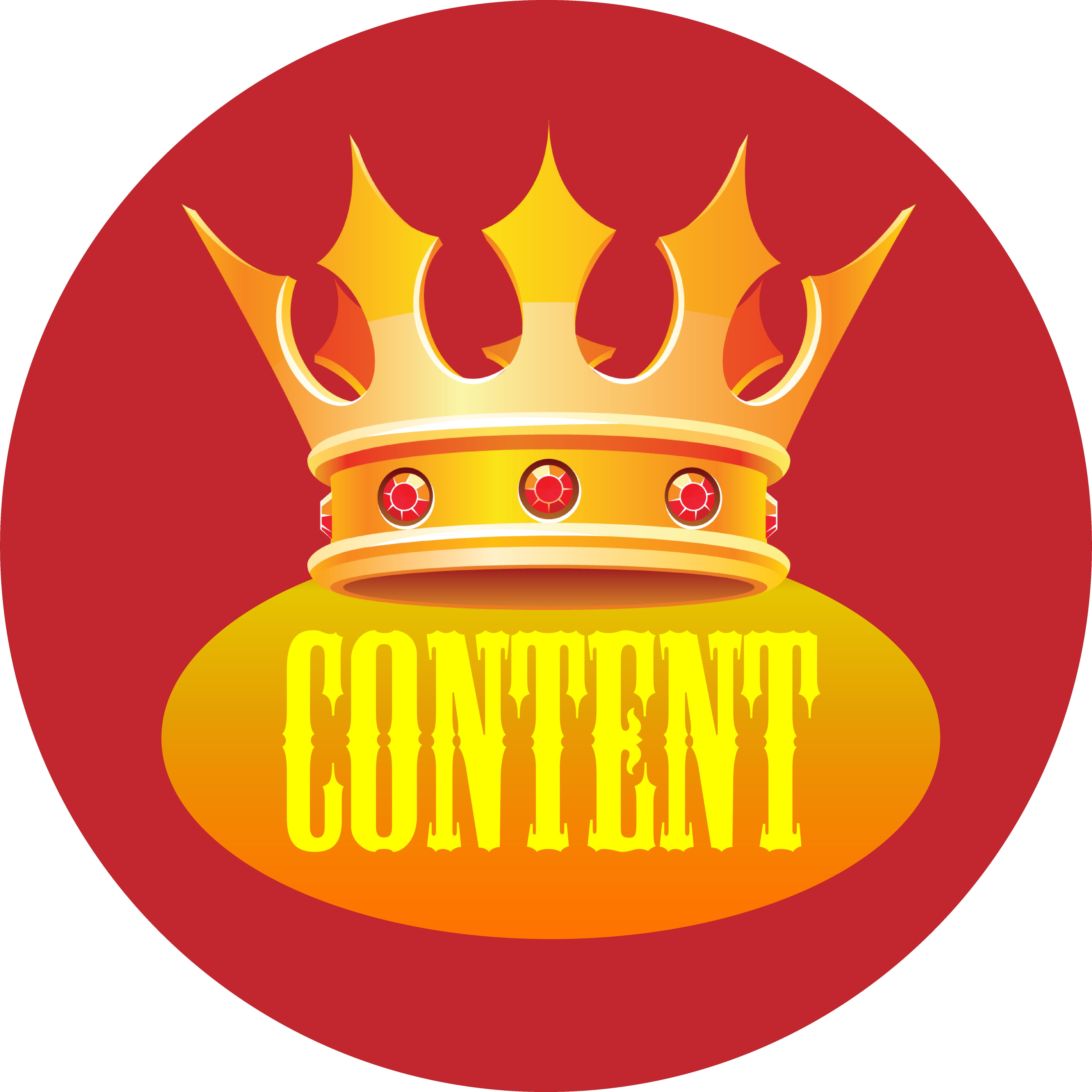 Jika konten adalah raja, lalu siapa rakyatnya?